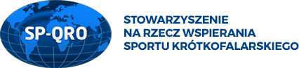 Stowarzyszenie na Rzecz Wspierania Sportu Krótkofalarskiego